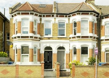 Thumbnail 3 bed terraced house for sale in East Dulwich Grove, London