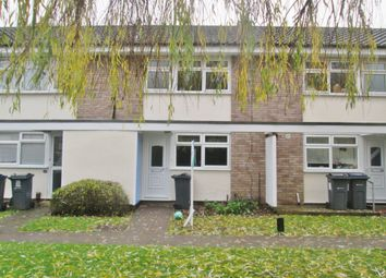 Thumbnail 2 bed terraced house to rent in Malt Close, Edgbaston, Birmingham
