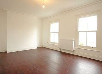 Thumbnail 3 bed maisonette to rent in Barry Road, East Dulwich, London
