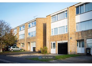 Thumbnail 6 bed end terrace house to rent in Trendlewood Park, Bristol