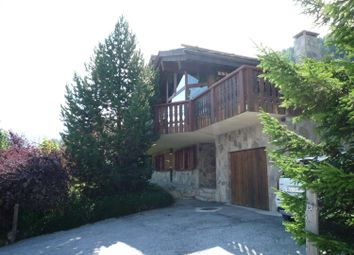 Thumbnail 3 bed chalet for sale in Chalet Doornvogel, Haute Nendaz - 4 Valleys, Valais, Switzerland
