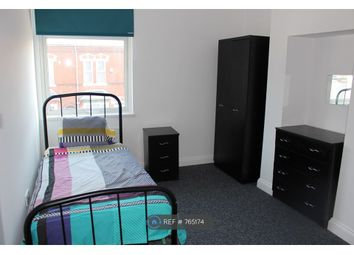 Thumbnail Room to rent in Boulton Road, Birmingham
