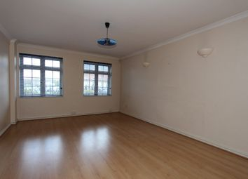 Thumbnail 2 bed flat to rent in Comet Street, London