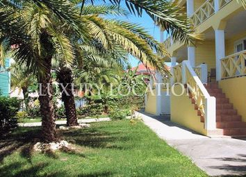 Thumbnail 2 bed apartment for sale in Palm Tree Apartment, Saint Mary, Harbour View, Antigua, Antigua