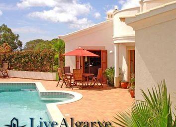 Thumbnail 4 bed villa for sale in None, Vila Do Bispo, Portugal