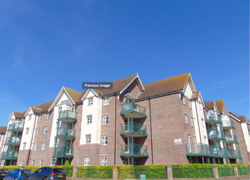 Thumbnail 2 bed flat to rent in Tembani Court, Paignton