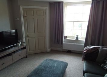 Thumbnail 1 bed town house to rent in Dale Street, York
