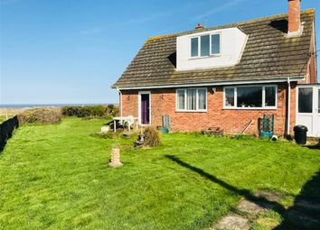Thumbnail 3 bed bungalow for sale in Newlands Estate, Bacton, Norwich