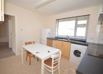 Thumbnail 2 bed bungalow for sale in The Glade, Hayling Island