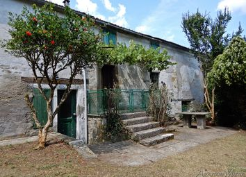 Thumbnail Country house for sale in Via Mercurio, Firenzuola, Florence, Tuscany, Italy