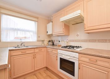 Thumbnail 3 bed semi-detached house to rent in Shotters, Hammonds Ridge, Burgess Hill