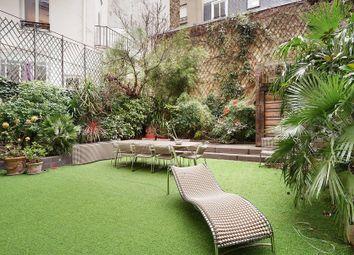 Thumbnail 5 bed apartment for sale in 17th (Monceau - Batignolles -Ternes), Monceau - Montmartre (9th, 17th, 18th), Paris