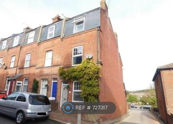 3 bed semi-detached house to rent in Brightland Road, Old Town, Eastbourne BN20