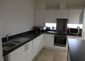 Thumbnail Flat to rent in Hummingbird Court, 343C Stag Lane, London