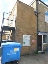 Thumbnail Commercial property to let in May Avenue Industrial Estate, May Avenue, Northfleet, Gravesend
