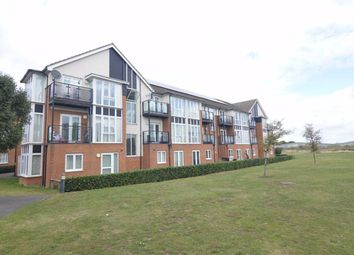 1 bed flat for sale in Griffiths Road, Purfleet, Essex RM19