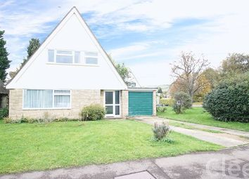 3 bed detached house for sale in The Lawns, Gotherington, Cheltenham GL52