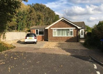Thumbnail Room to rent in Tottington Way, Shoreham-By-Sea