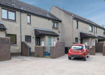 1 bed flat for sale in Aboyne Terrace, Aberdeen AB10