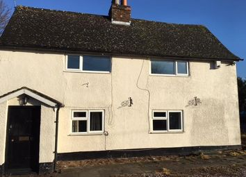 Thumbnail 4 bedroom property to rent in Warrengate Road, North Mymms, Hatfield