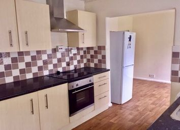 Thumbnail 3 bedroom property to rent in Neston Avenue, Sale