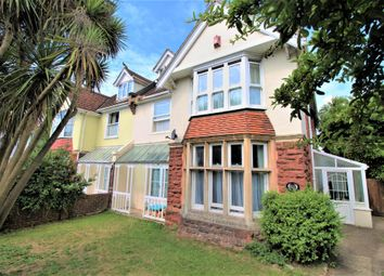 Thumbnail 6 bed semi-detached house to rent in Torquay Road, Paignton