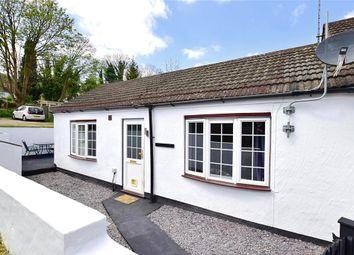 Thumbnail 1 bed bungalow for sale in Little Roke Avenue, Kenley, Surrey