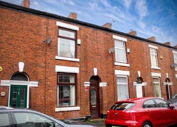 2 bed terraced house for sale in Witham Street, Ashton-Under-Lyne OL6