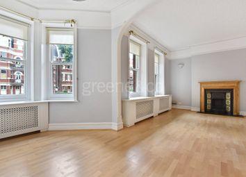 Thumbnail 2 bedroom flat for sale in Biddulph Mansions, Elgin Avenue, London