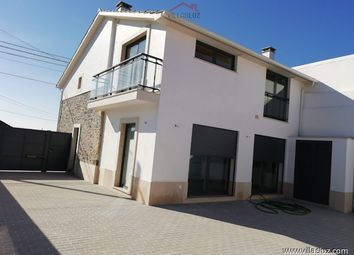 Thumbnail 3 bed villa for sale in 2460 Alcobaça, Portugal