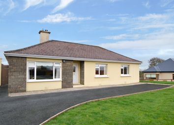 Thumbnail 4 bed bungalow for sale in Newtown North, Newtownshandrum, Charleville, Cork