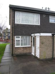 2 bed maisonette to rent in Fosse Road North, Convent Court, Leicester LE3