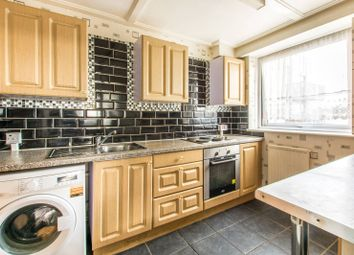 1 bed flat for sale in Northwood Tower, Marlowe Road, Walthamstow, London E17
