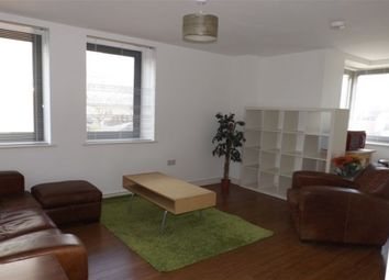 Thumbnail 3 bedroom flat to rent in Beeston Road, Beeston, Leeds