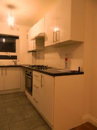 Thumbnail 2 bed terraced house to rent in White Hart Road, London