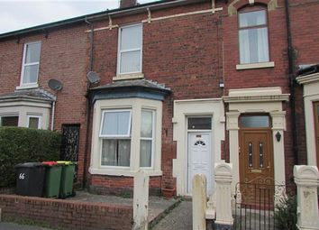 Thumbnail 3 bed property to rent in Waterloo Road, Preston