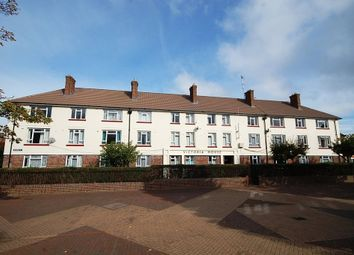 Thumbnail 1 bed flat for sale in Victoria Street, Whitstable