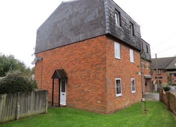 Thumbnail 2 bed flat to rent in Mayfield Court, Marlborough