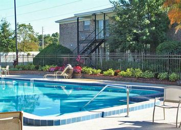 Thumbnail 1 bed apartment for sale in Orlando, Florida, United States