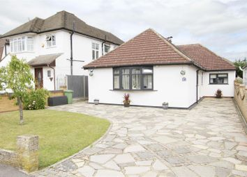 3 bed detached bungalow for sale in Tudor Way, Hillingdon UB10