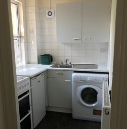Thumbnail 1 bed flat to rent in Cornmill, Waltham Abbey