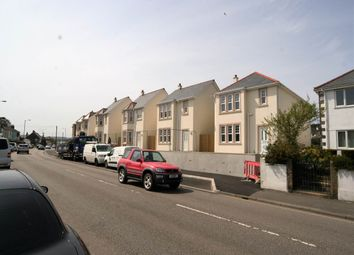Thumbnail 3 bed property to rent in The Sandpiper, Hayle Terrace, Hayle