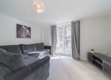 Thumbnail 2 bed flat to rent in Philadelphia House, Cross Bedford Street, Sheffield
