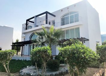 Thumbnail 2 bed apartment for sale in Esentepe, Cyprus