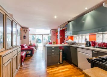 Thumbnail 2 bed flat for sale in Ivy Road, Cricklewood