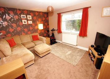Thumbnail 3 bedroom terraced house for sale in Charles Gardens, Kirn, Dunoon