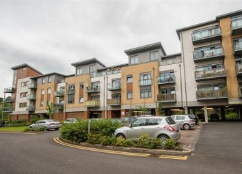 Thumbnail 1 bed flat to rent in Wallis Place, Hart Street, Maidstone, Kent