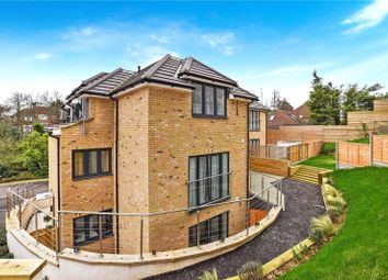 2 bed flat for sale in Ash Court, Bexleyheath, Kent DA6