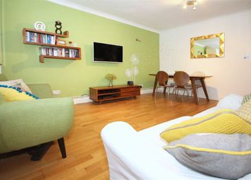 Thumbnail 2 bed flat for sale in Villiers Road, Isleworth