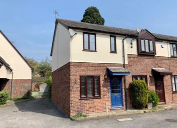 2 bed end terrace house to rent in Buckland Mews, Abingdon OX14